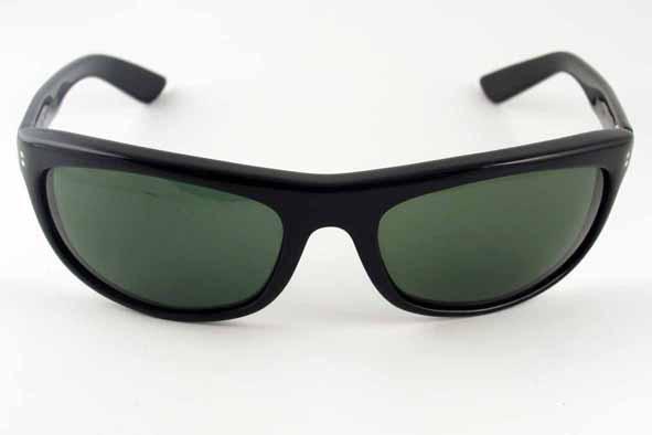 cc299861c41 klasik.org vintage sunglasses   web customers   feedback   page 1