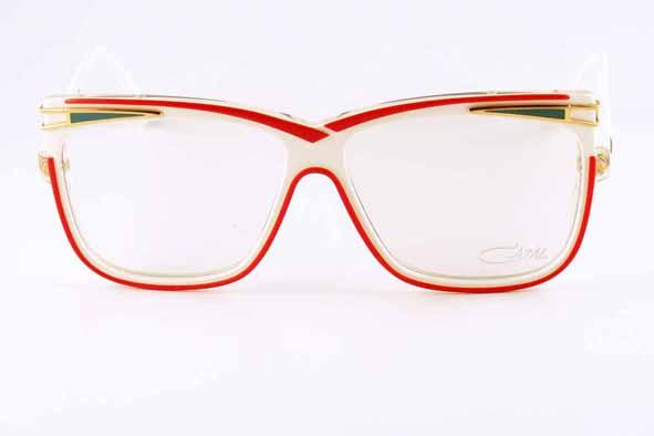 27e00a594e0 vintage eyewear   womens   Never worn 1980 s CAZAL 168 W GERMANY ...