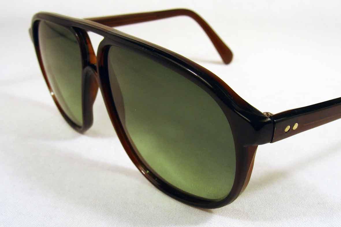 vintage sunglasses w50v  vintage sunglasses