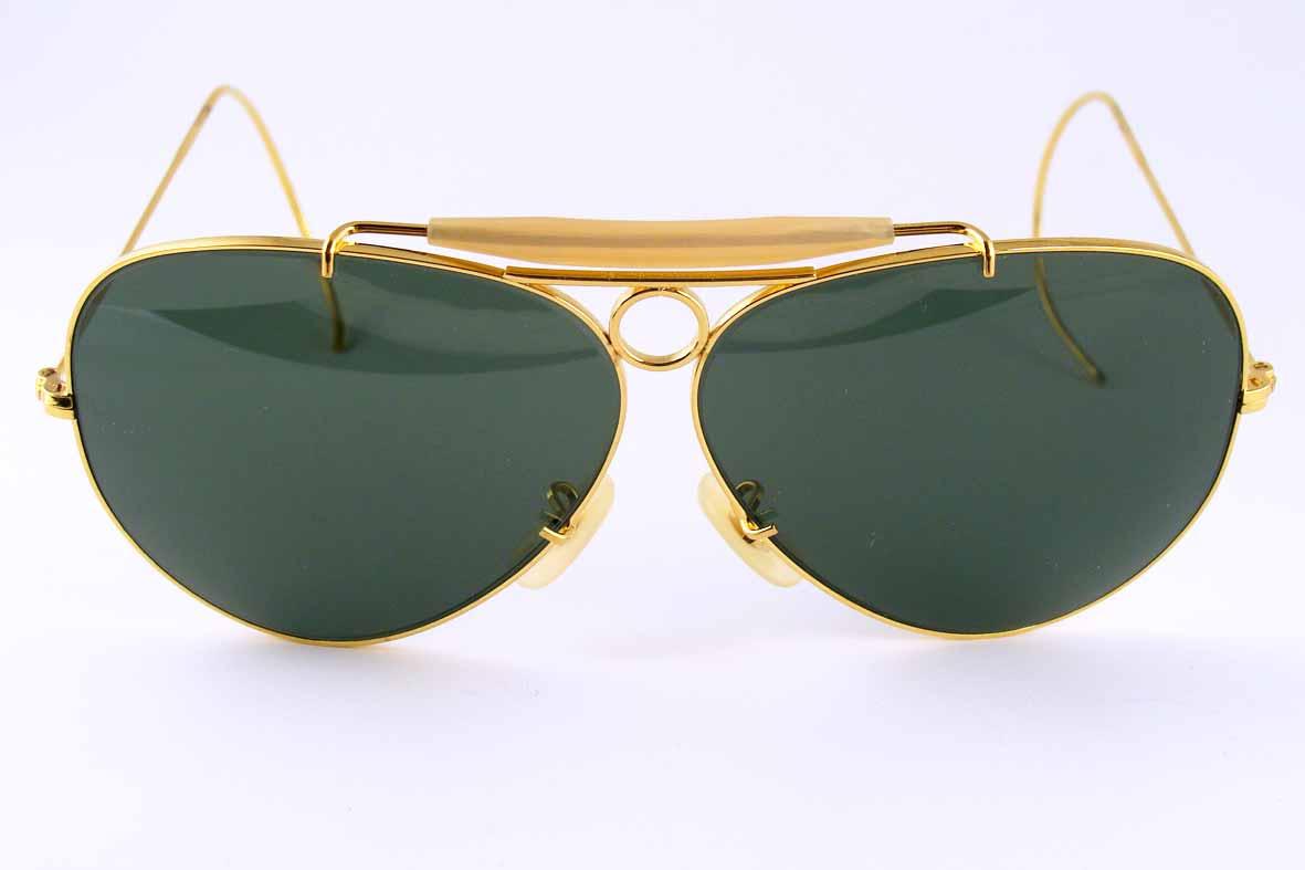 rayban shades ei7j  rayban shades